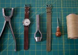 wf_watchstrap05